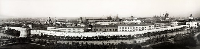 Kitay-Gorod_Panorama