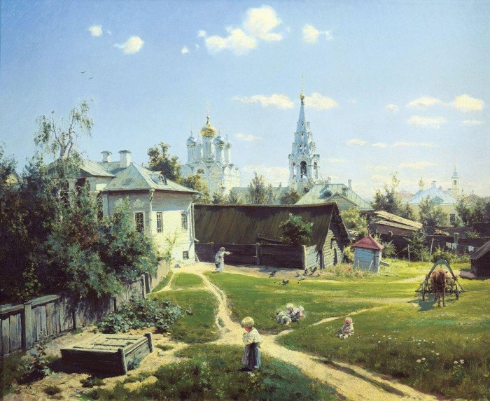 moscow-dvorik